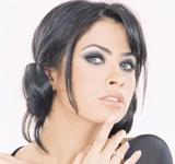 Arab Ruby 28